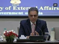mea-gives-schedule-of-indian-leaders-meeting-with-foreign-counterparts