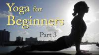 yoga-for-beginners-part-3