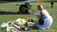 dutch-mourn-victims-of-mh17-tragedy