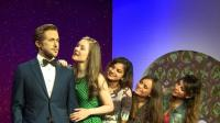 ryan-gosling-wax-figure-makes-debut-at-madame-tussauds