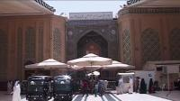 iraqi-sacred-city-of-najaf-gains-prominence-amidst-crisis