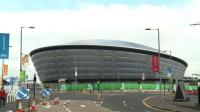 glasgow-ready-for-biggest-commonwealth-games-ever