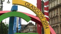 referendum-truce-as-glasgow-games-get-underway