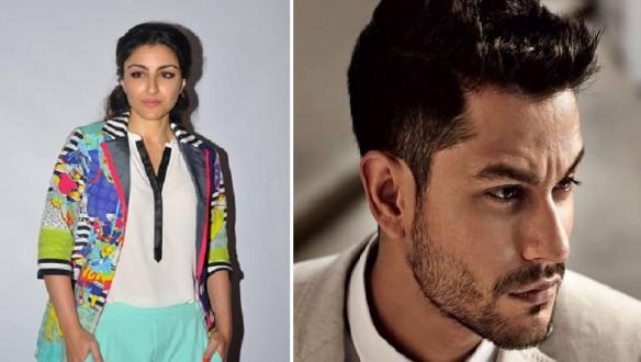 Soha Ali Khan to get Married? Boyfriend Kunal Khemu Proposes in Paris