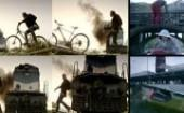breathtaking-stunts-performed-by-salman-khan-in-kick