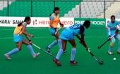 Indian Hockey Team Women