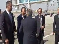 un-chief-ban-ki-moon-visits-baghdad-for-talks-with-iraqi-leaders