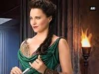 lucy-lawless-to-star-in-agents-of-s-h-i-e-l-d