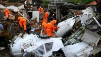 death-toll-hits-48-after-taiwan-plane-crash
