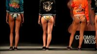 local-brands-hit-colombia-fashion-week