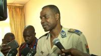 burkina-faso-officials-still-looking-for-air-algerie-plane
