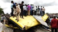 train-rams-school-bus-in-india-killing-at-least-11-children
