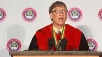 bill-gates-health-agriculture-key-to-africas-development