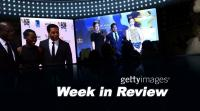 week-in-review-24-7-2014