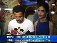 emraan-hashmi-is-ready-to-con-everyone-with-raja-natwarlal