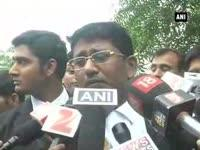 vyapam-scam-accused-sudhir-sharma-surrenders-before-bhopal-court