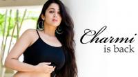 charmi-is-back