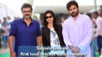 gopala-gopala-first-look-release-date-revealed