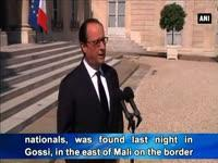 no-survivors-in-air-algerie-plane-crash-hollande