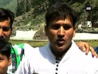 amarnath-yatra-spurs-tourism-in-kashmir-as-well