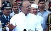 will-decide-site-and-plan-for-kargil-war-memorial-and-museum-soon-arun-jaitley