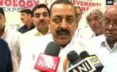govt-concerned-about-students-request-to-maintain-calm-jitendra-singh-on-upsc