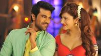 ram-charan-and-shurti-hasaan-again-in-the-same-frame