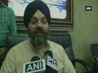 delhi-sgmc-president-says-all-gurudwara-committees-should-come-under-common-act