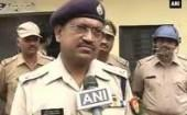 saharanpur-curfew-to-be-relaxed-after-clashes-38-arrested