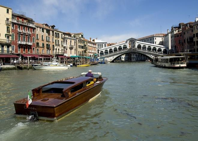 World 39 S 8 Most Beautiful Cities To Visit In 2014 Photos