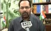 hc-issues-notice-to-naqvi-in-paid-news-case