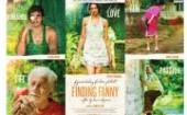 finding-fanny-premiere-17-days-prior-to-release