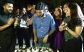 dhanushs-31st-birthday-celebration