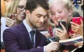 i-want-to-challenge-myself-as-an-actor-says-daniel-radcliffe