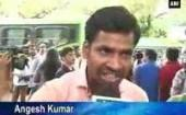 upsc-aspirants-protest-outside-board-office-demanding-removal-of-csat