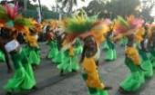 haitians-party-for-the-carnival-of-flowers