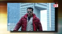 box-office-report-salmans-kick-opens-with-a-bang