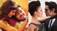 vijays-kaththi-to-clash-with-vikrams-ai