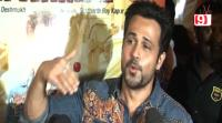 emraan-hashmi-sells-movie-tickets-of-kick