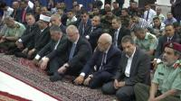 palestinians-honour-gaza-victims-during-eid-prayers