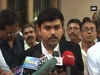 calcutta-hc-directs-cid-to-probe-tapas-pal-hate-speech-and-submit-report