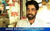 kashmir-decks-up-for-eid-ul-fitr-celebrations