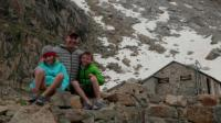 french-mayor-blasts-us-dad-for-climbing-mont-blanc-with-his-kids