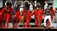 colombia-hosts-9th-world-salsa-festival
