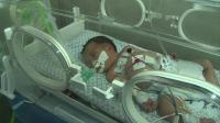 gaza-doctors-save-baby-from-her-dead-mothers-womb