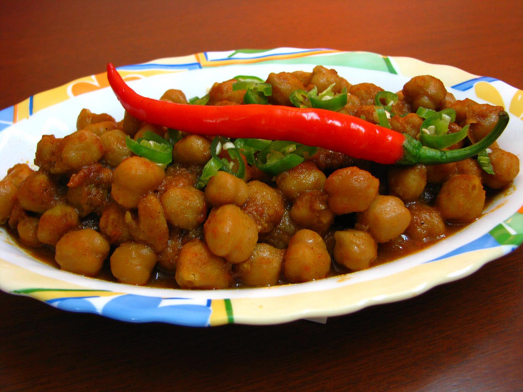 Shravan month 2014 top 10 aromatic vegetarian dishes ibtimes india forumfinder Gallery