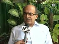 prashant-bhushan-calls-for-enquiry-against-justice-manjunath