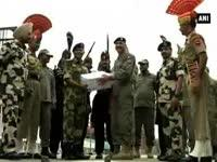 indo-pak-border-guards-exchange-eid-pleasantries-at-zero-line