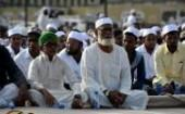 sri-lankan-muslim-mark-end-of-ramadan