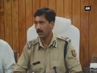 police-detain-husband-in-kanpur-woman-murder-case